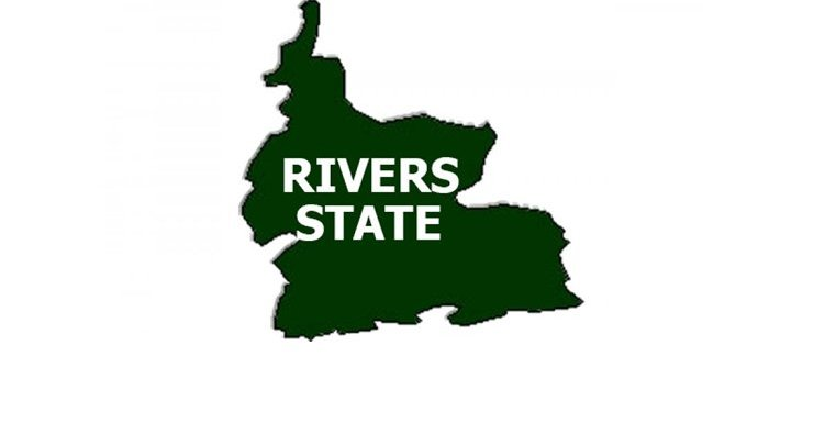 Rivers Governorship: Kalabaris advocate rotation of power in 2023
