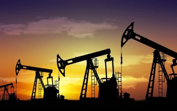 LOCAL CONTENT: Akwa Ibom indigenous oil firm drags NCDMB, others to court