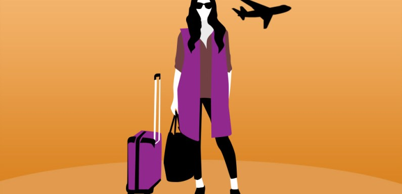 Helpful International Travel Tips for First-Time Travelers