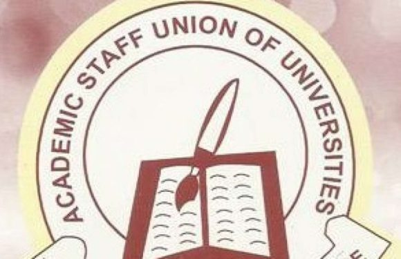 ASUU: Children of politicians should be banned from studying abroad, strike'll end – Lecturer