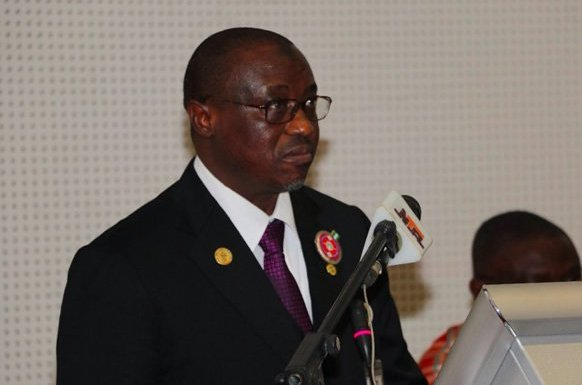 80 deepwater oil blocks not producing, says NNPC
