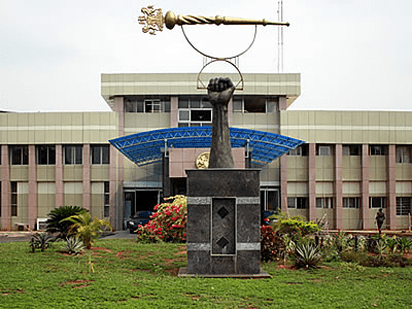 Delta Assembly passes Warri/Uvwie and Agency Bill