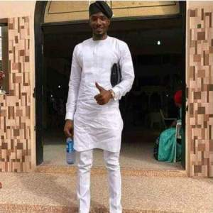 Final Year student in Federal Poly, Nekede shot dead by Phone snatchers