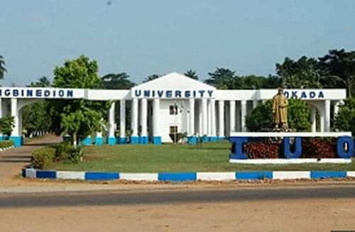 Igbinedion University Lecturer killed while escaping from kidnappers