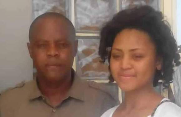 Regina Daniels' father kicks against her marriage to Ned Nwoko [details]