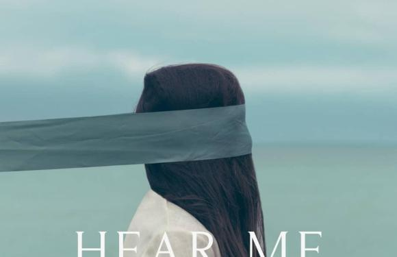 Music: Nickelson – Hear Me