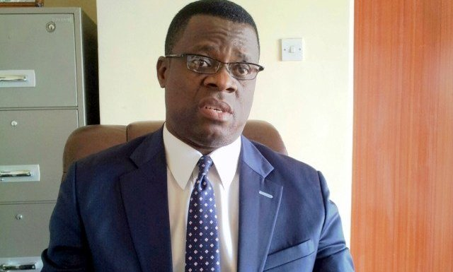 What Akwa Ibom REC told lawyers representing INEC at Election Tribunal