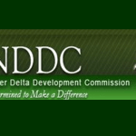 Ex-militants demand sacking of NDDC boss