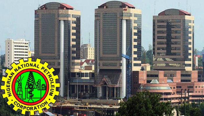 Recruitment: NNPC speaks on 'excluding people living with disability'