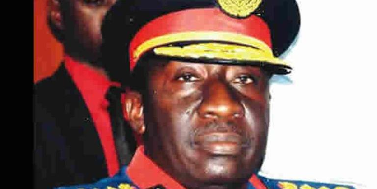 NSCDC boss commends Delta security fund