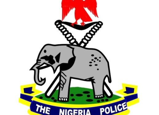 Police is your Friend: Release phone numbers of PPROs in 36 states, FCT [Full list]