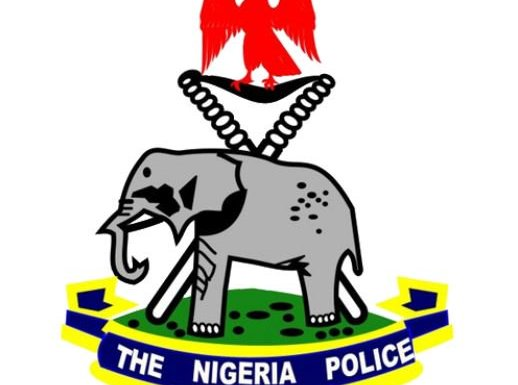 Vigilantes rescue 2 brothers from kidnappers in Delta, kill 3 suspects