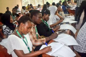 Russia urges Nigerians to apply for educational scholarship