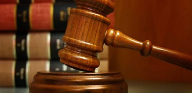 Court jails 26 over oil bunkery in Port Harcourt