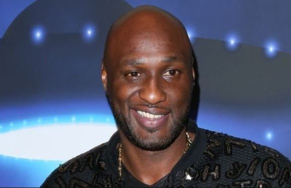 I am a sex addict, slept with over 2000 women – Ex-NBA Star, Lamar Odom