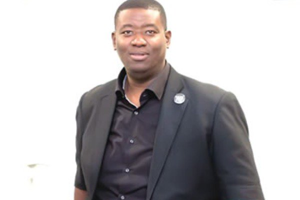 Arowosaiye Michael: Adeboye reacts to death of alleged RCCG minister