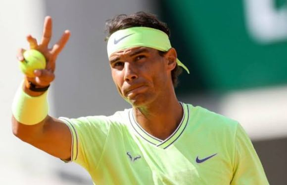 French Open 2019: Nadal defeats Thiem to clinch 18th Grand Slam title