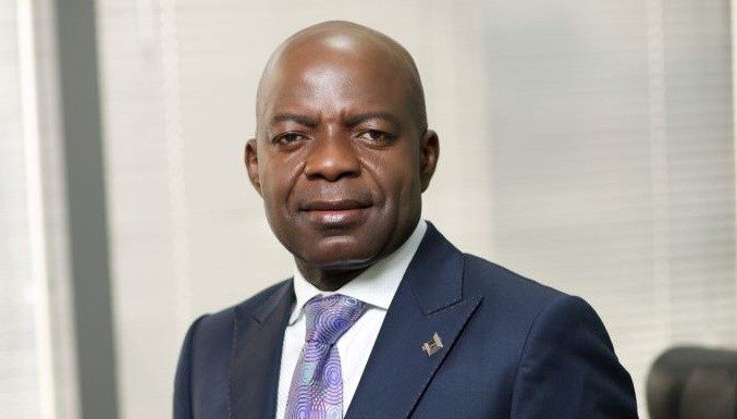 Abia: APGA disowns Otti, pass vote of confidence on Obiano, Oye