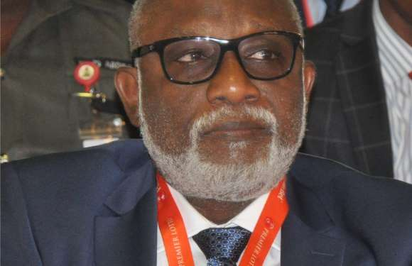 Ondo APC elders request quick sanction against Gov Akeredolu, party chairman over anti-party activities