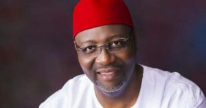 Imo Lawmaker in trouble with Tribunal for 'Certificate Forgery'