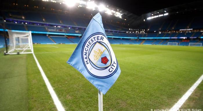 EPL: How Man City's Champions League ban is good news for Arsenal, Man Utd