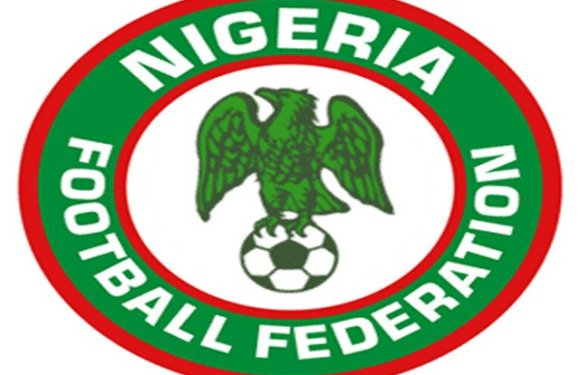 NFF mourns deaths of Rivers FA vice chairman