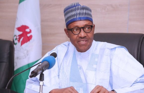 N-Power: Buhari govt speaks on corruption in scheme, impact made