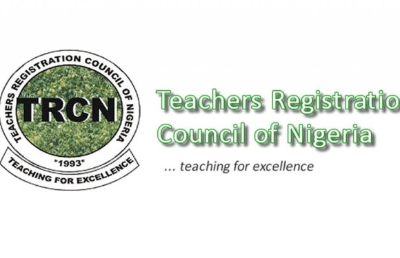 30,000 unqualified teachers to take exams in June – TRCN