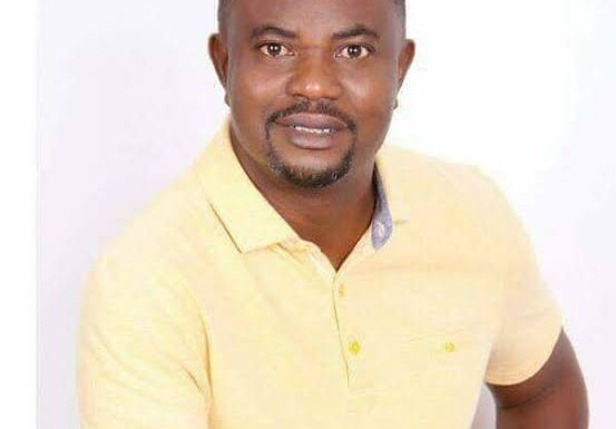 What 9th National Assembly will do for Nigerians – Edo lawmaker, Aisowieren