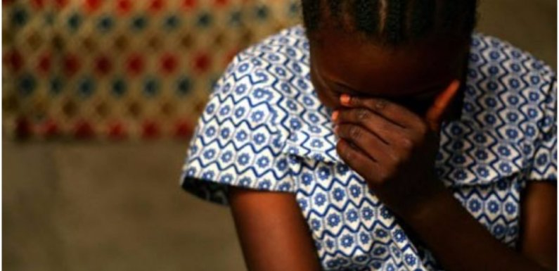 Alcohol made me defile 5-year-old girl – Man confesses in Enugu