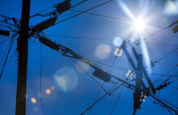 Power outage hits Cross River