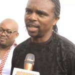 AFCON 2019: Kanu Nwankwo identifies what Super Eagles must do to beat South Africa 1