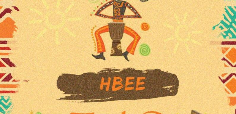 Music: Hbee – Ejo |@Officialhbee_