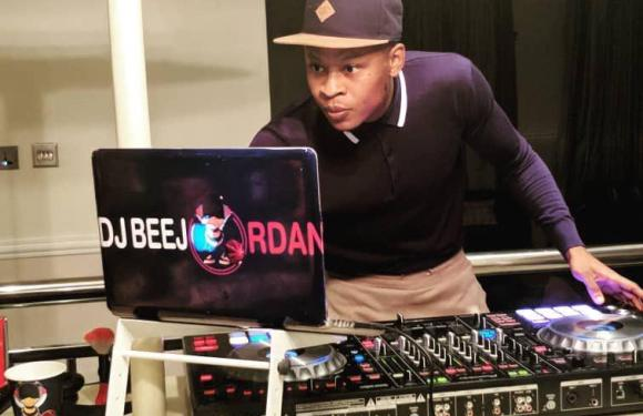 BBNaija: Housemates And Africans Were Stunned By Dj BeeJordan Performance