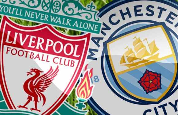 Man City to implicate Liverpool in appeal against two-year ban from UEFA