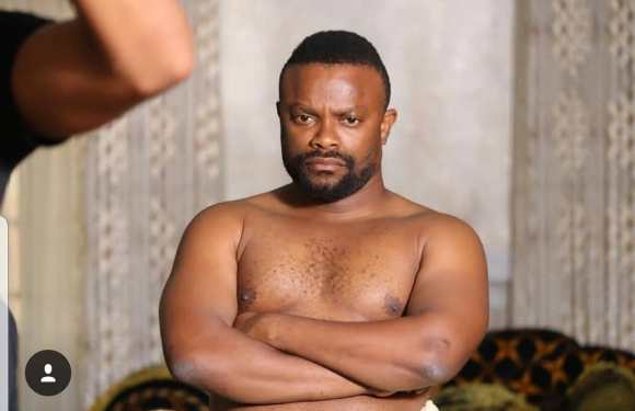 BBNaija: 'Nigerians saving 'Stupid' housemates, evicting smart ones' – Okon Lagos, Okey Bakassi [VIDEO]