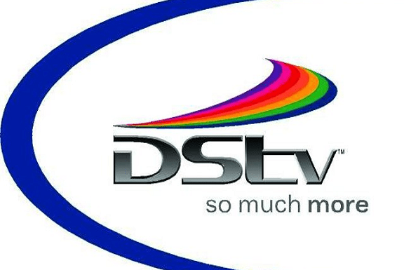 FG orders DSTV to suspend tariffs hike, vows to break sporting rights monopoly