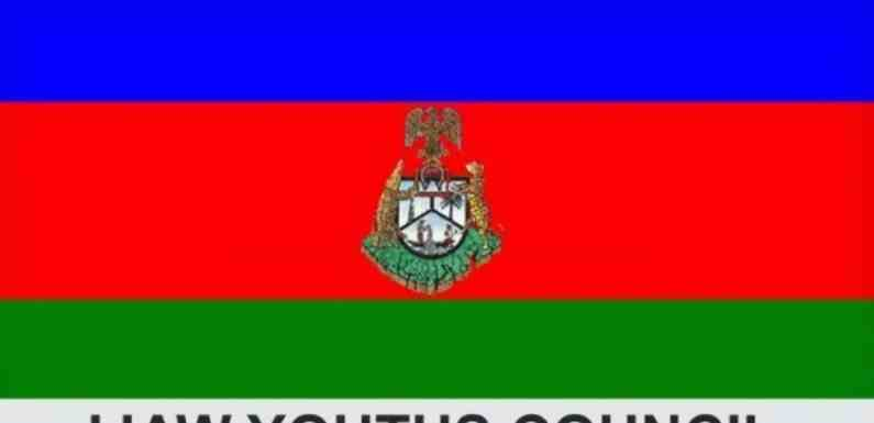 Why there will be another civil war in Nigeria – Ijaw youths caution Buhari
