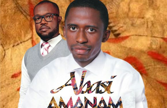 Gospel Music: Samuel A ft. KC Whyte – Abasi Amanam (God has done it)