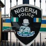 Herdsmen Kill Three Policemen In Delta