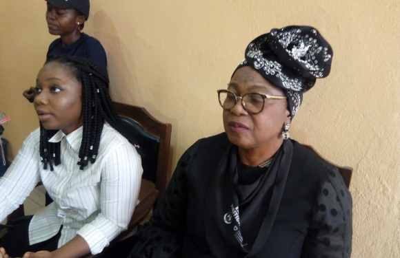 Attack on Female lawyer: Police Panel report contains falsehood – WACOL