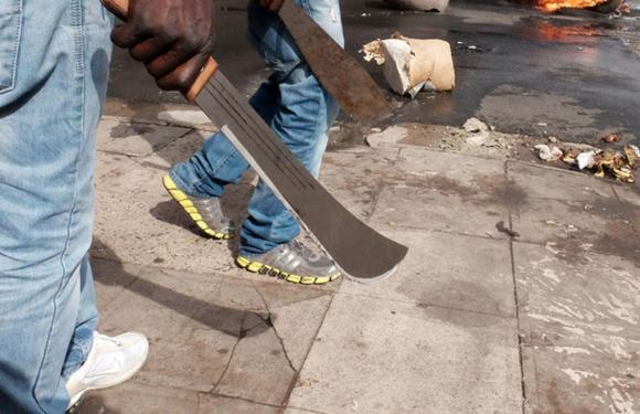 Two feared dead as Icelanders, Greenlanders cult groups clash in Port Harcourt