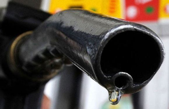 FG Officially Deregulate Fuel Price