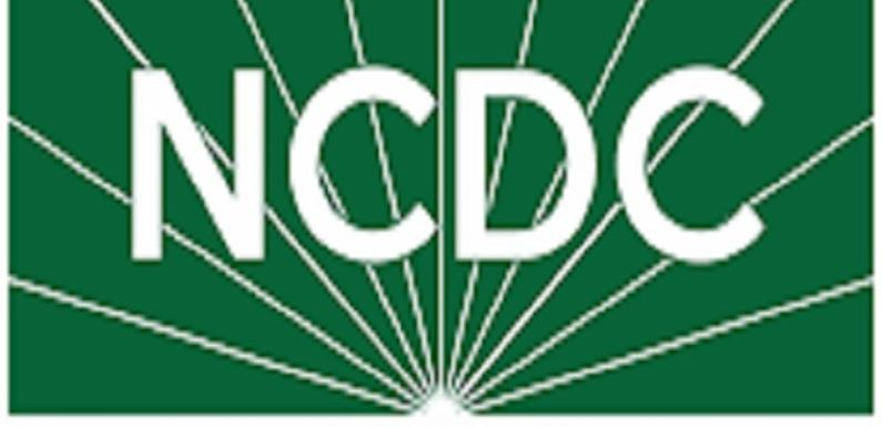 NCDC reports 143 new COVID-19 cases in Nigeria, as toll hits 65,982