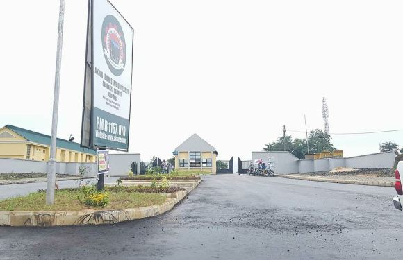 AKSU gets approval to launch FM station as President Buhari Approves 65 Radio, TV Licenses (see Documents)