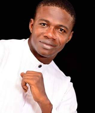 Calabar Prophet claims to have solution for COVID-19. See Price