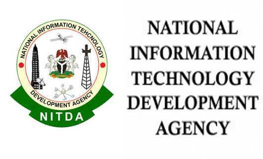 Nigerian Govt launches free virtual learning academy