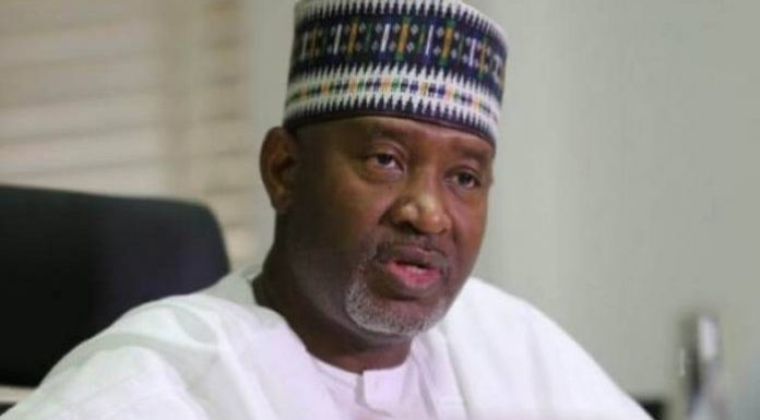 Flight Resumption: Aides of VIPs, others will not enter Nigerian airports – Minister