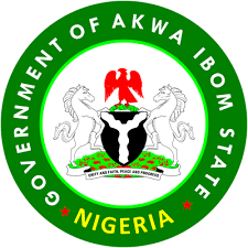 COVID-19: Akwa Ibom govt reopens churches in the state (Details)
