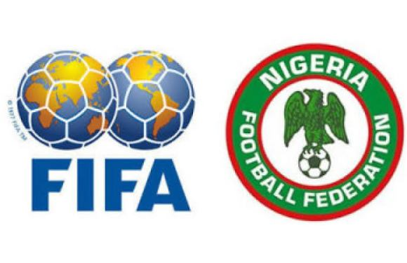 COVID-19: FIFA to give NFF, others $150million